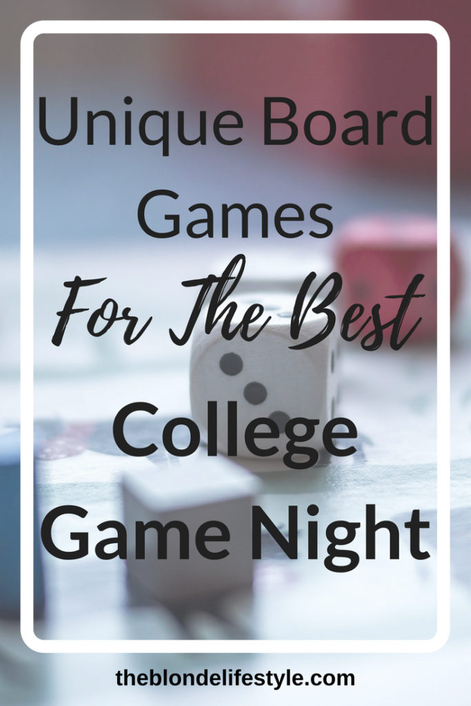 fun college games to play Play college games made just for girls new college games are added every week.